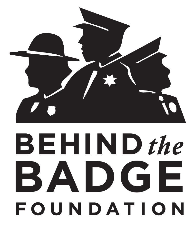 BtBF Logo