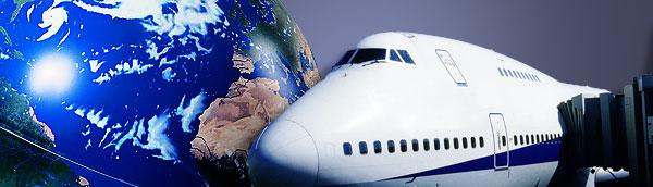 airplane-globe.jpg