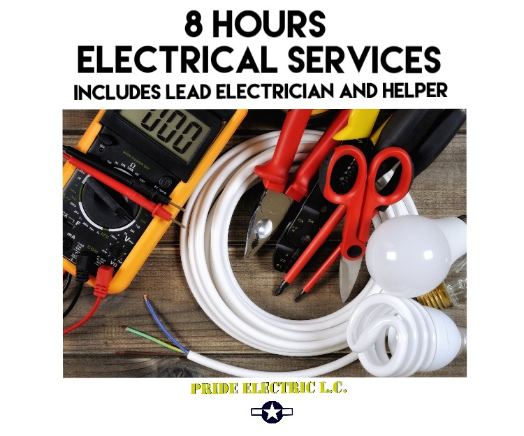 auctionelectrical1.jpg