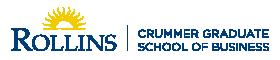 Rollins Crummer Graduate School of Business