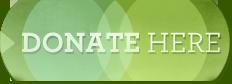 Donate Here Green