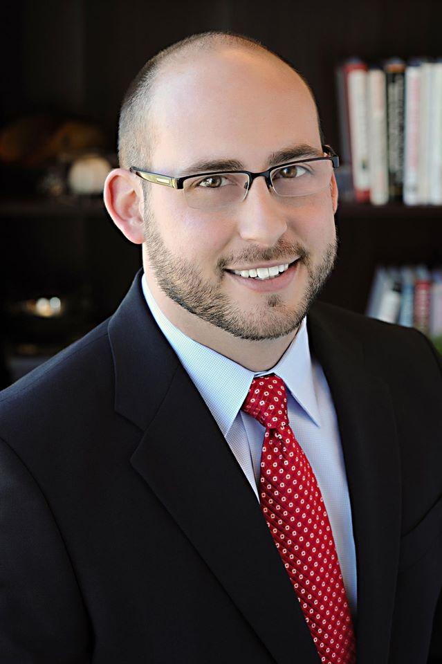 Ryan Callison