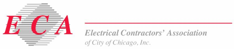 electrical contractors association of city of chicago