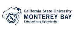 CSU Monterey Bay cropped