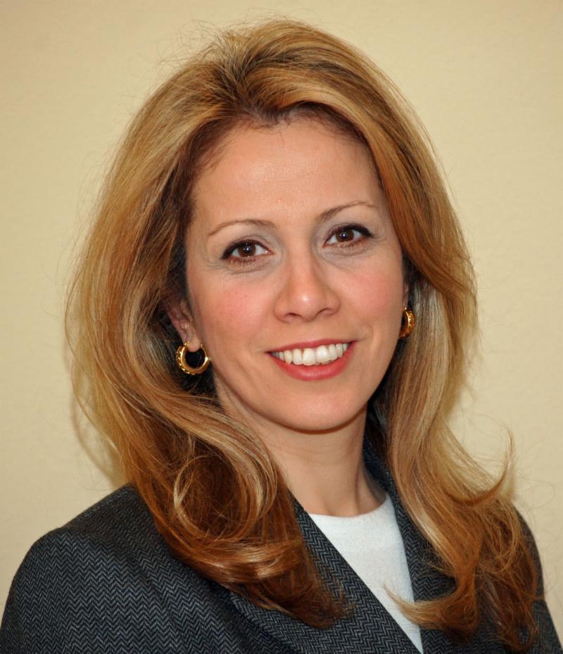Diana Tatili