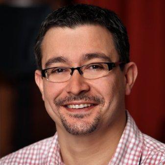 Ron Giordan