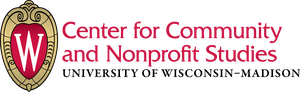 UW Center for Community and Nonprofit Studies