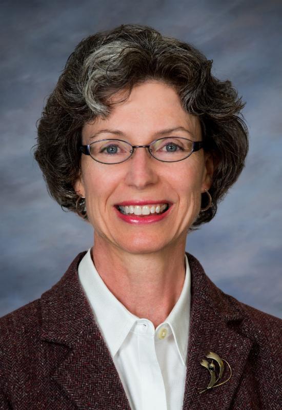 Johanna J. Allex_ Partner_ Stafford Rosenbaum LLP