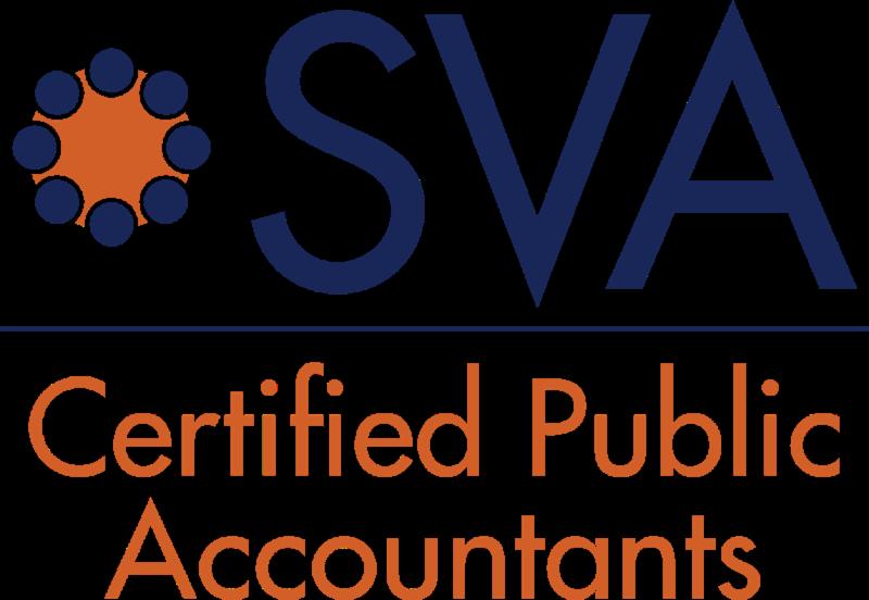 SVA Certified Public Accountants