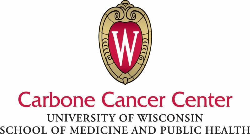 UW Carbone Cancer Center