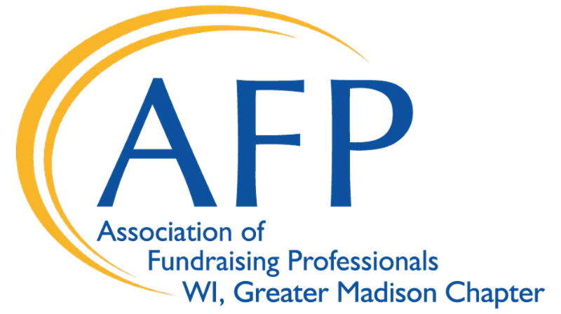 AFP Greater Madison