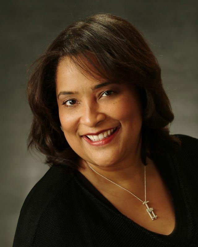 Deborah Biddle