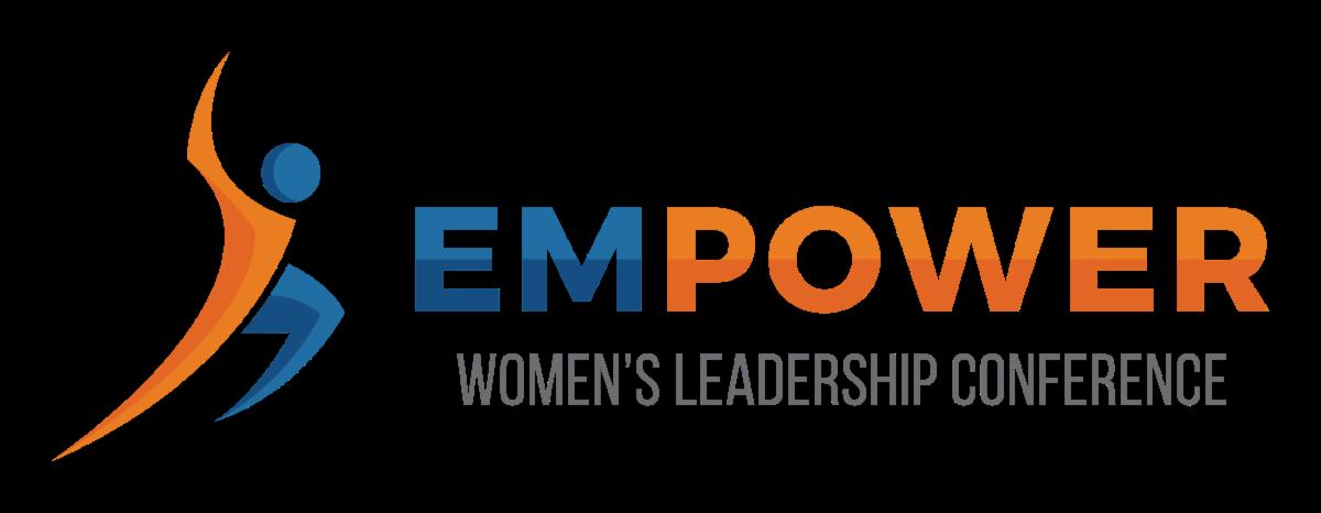 hortizonal EmPower logo