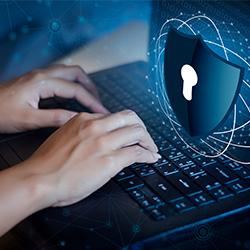 Role of the Data Protection Officer