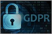 Practitioner Certificate in Data Protection _GDPR_