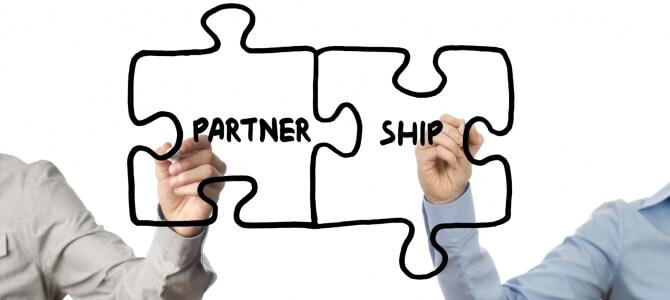 Partnership 1.jpg
