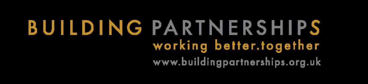 BUILDING PARTNERSHIPS Logotype-01.png