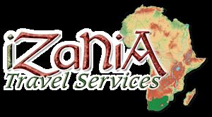 iZania Travel Services