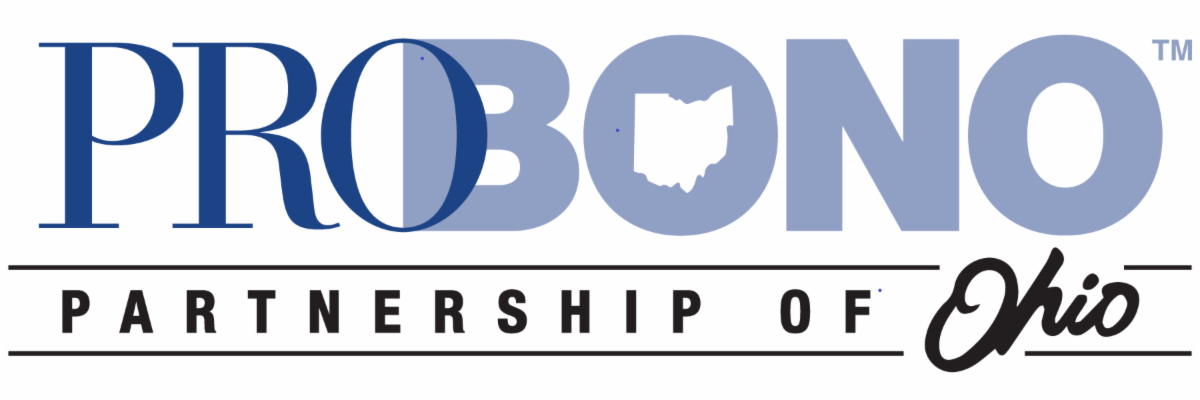 ProBono Logo