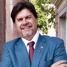 Jim Marty