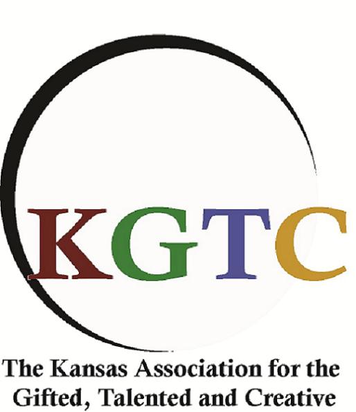 2012 KGTC Logo
