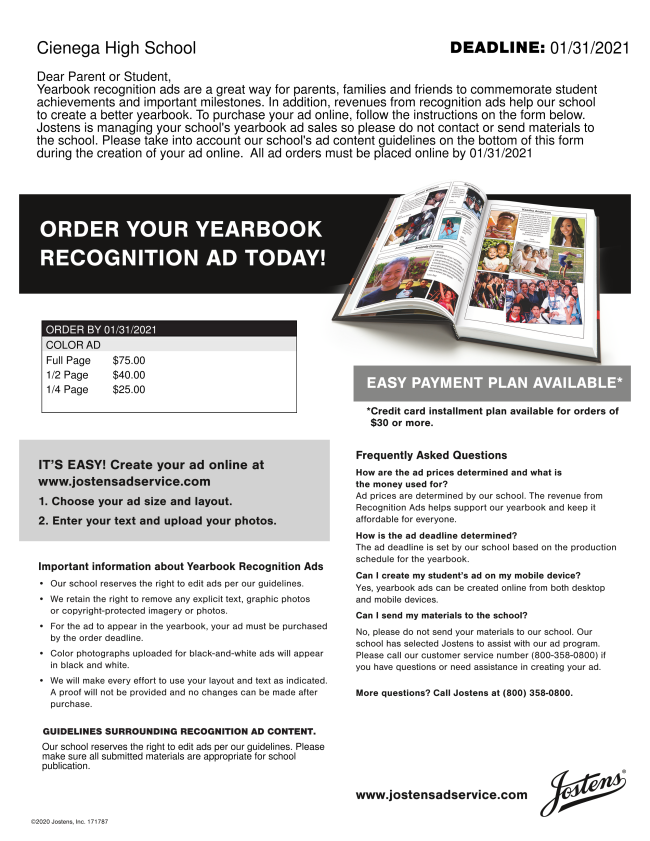 yearbook followup ad.png