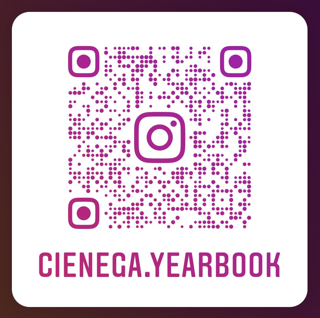 Yearbook QR Code.png