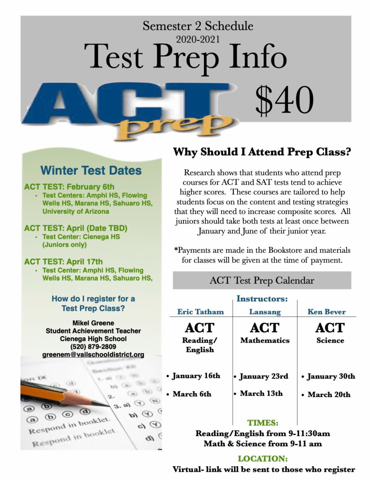 ACT Prep Flyer _Semester 2_.jpg