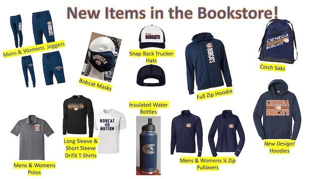 Bookstore Goodies.jpg