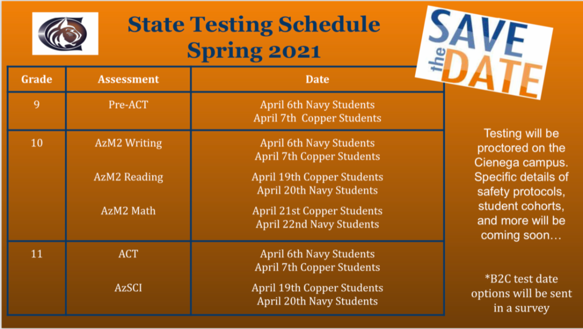 State Testing Schedule 2021 Flyer.png