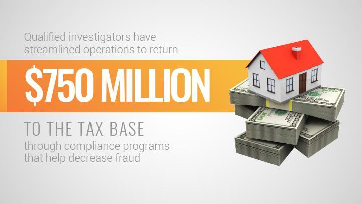 Orange County Property Appraiser Tax Estimator
