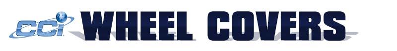 CCI Wheel Covers