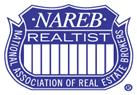 National Association of Real Estate Brokers, Inc. (National Office)