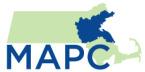 MAPC logo23