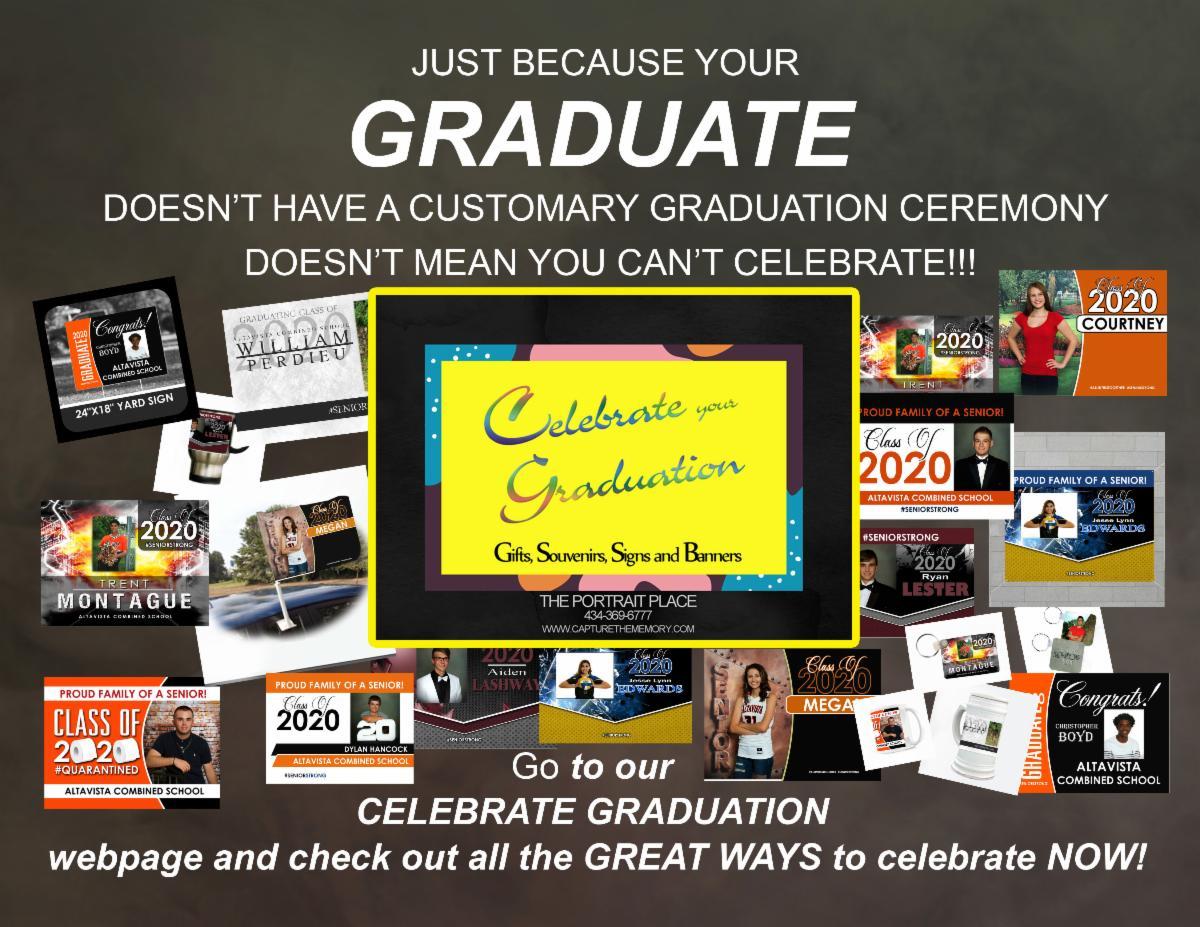 Celebrate Graduation AD.jpg