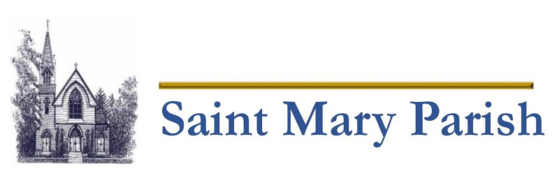 Logo no address.jpg