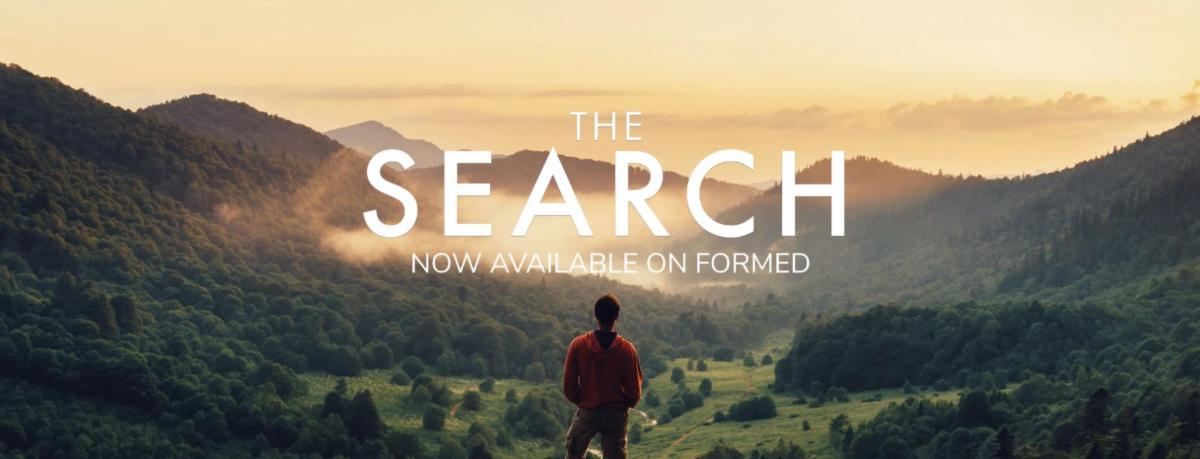 formed The-Search-now-available-on-FORMED-banner.jpg