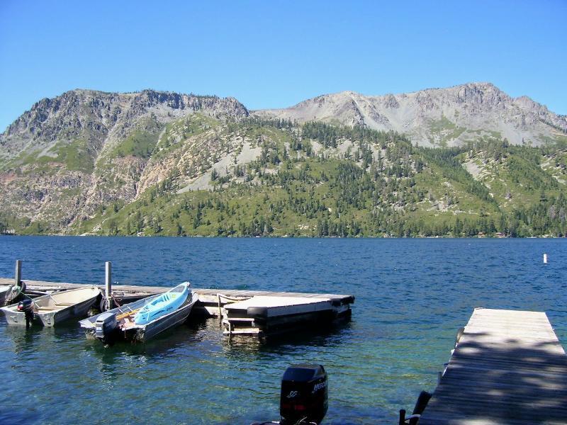 Fallen Leaf Lake2