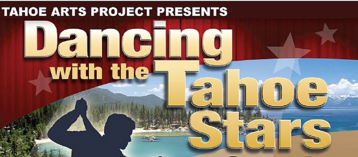 Tahoe Arts Project