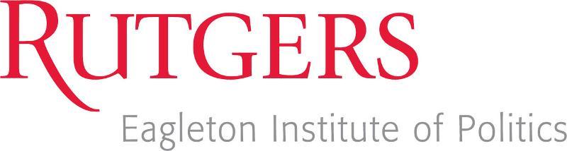 Rutgers Eagleton Institute of Politics