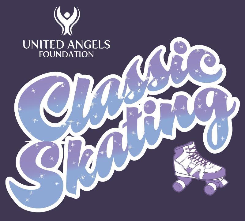 Classic Skating