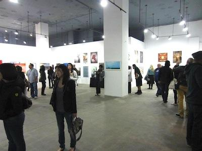 LACDA 2018 International Juried Competition - Arts South Dakota