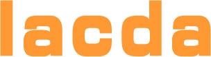 LACDA Logo