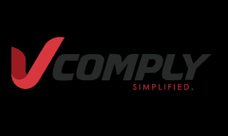 VComplyPartnership
