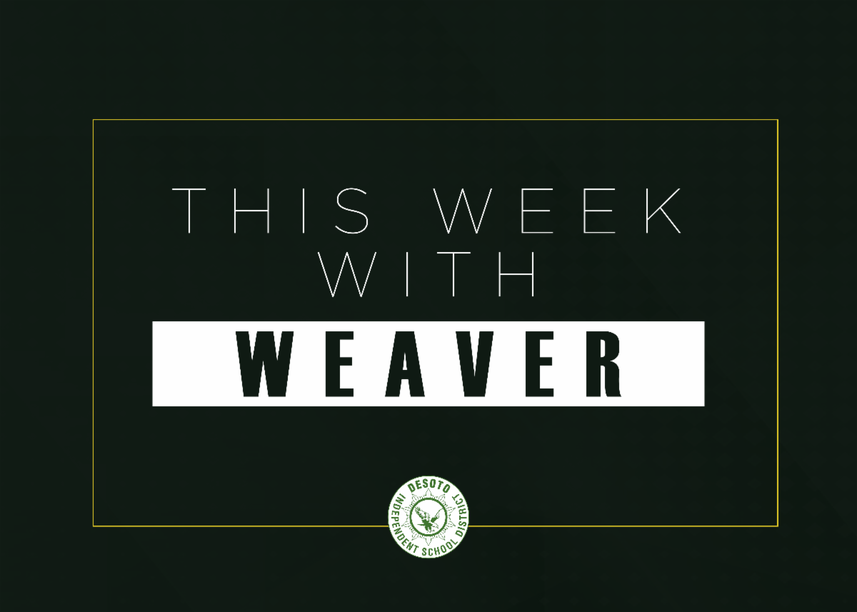 Week With Weaver-2.png