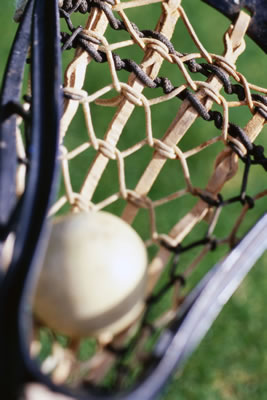 lacrosse-stick-ball.jpg