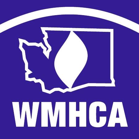 WMHCA color logo