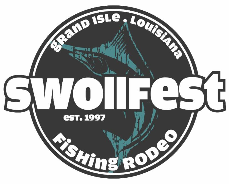 Swollfest fishing rodeo 2018 21st annual for Louisiana lifetime hunting and fishing license