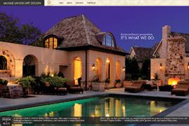 mchale website