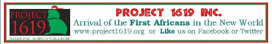 Project 1619, Inc.